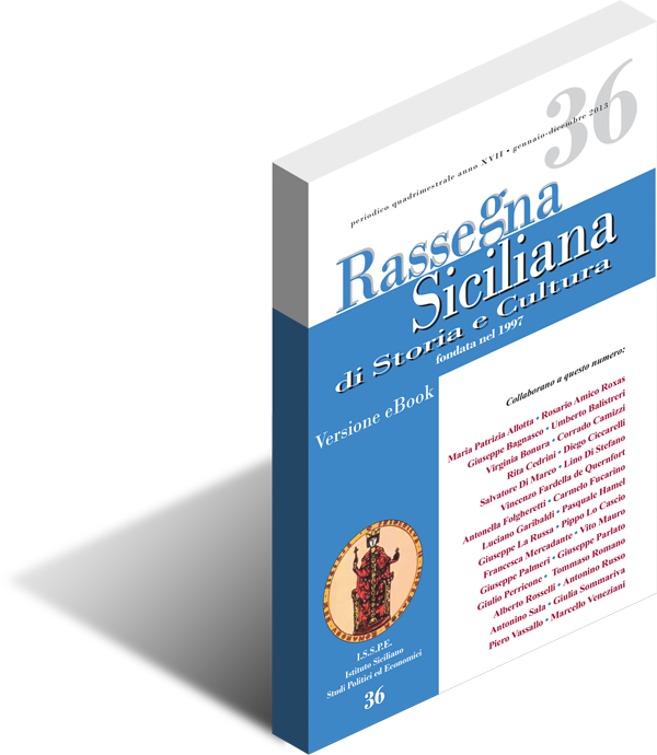 rassegnasiciliana36-ebook